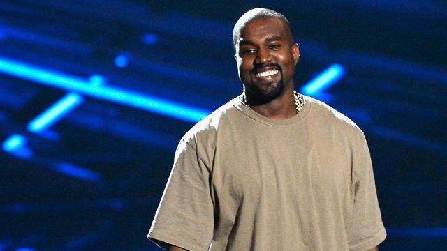 #TheTag: Is Giving Kanye West A Free 4-Minute Reign At The VMAs A Good Idea?