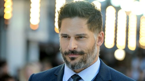 Joe Manganiello Drops Out Of Another Project Amid Reported Health Issues