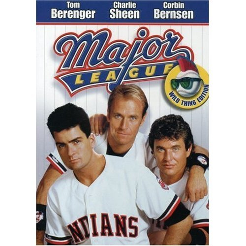 'Major League' (1989)