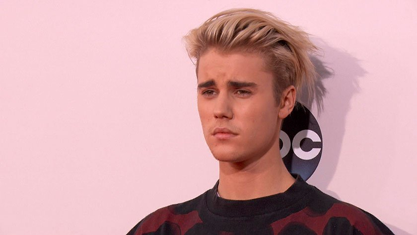 #TheTag: Should Justin Bieber Really Take A Break From Showbiz?