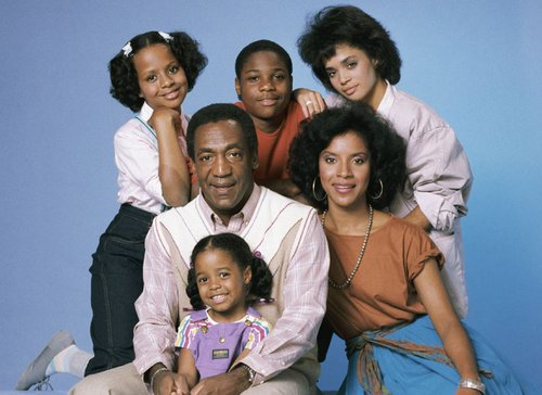'The Cosby Show'