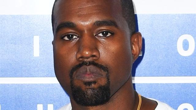 The 911 Call Made For Kanye West