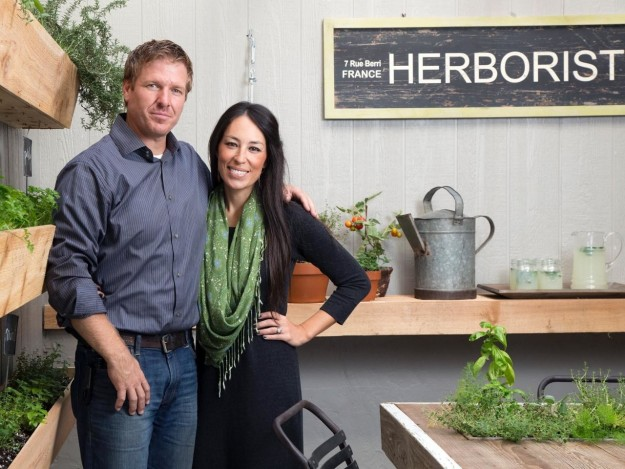 Chip and Joanna Gaines have decided to end their wildly successful HGTV show Fixer Upper.