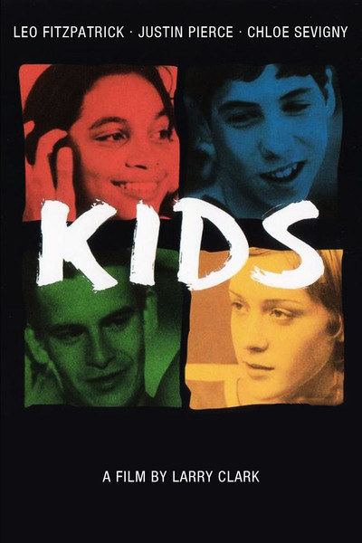 Sevigny made her film debut in the controversial movie Kids in 1995, which was produced by Weinstein. The movie followed a group of teenagers in New York during the height of the AIDS epidemic and received an NC-17 rating from the MPAA.