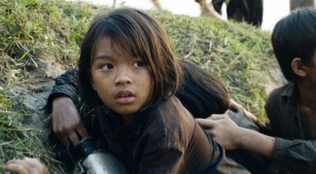 3. First They Killed My Father: A Daughter of Cambodia Remembers