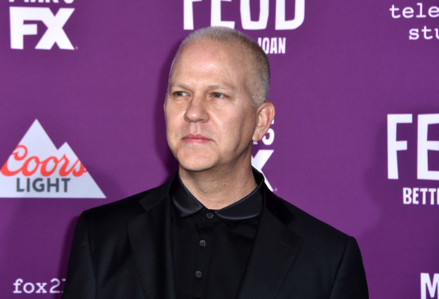 FX has declined to comment on the episode, but during a New Yorker Festival interview on Saturday, AHS creator Ryan Murphy told Emily Nussbaum that the upcoming episode has been re-edited to be less graphic.